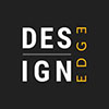 DesignEdge Logo